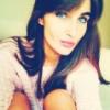 karina_shevchuk userpic