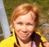 petalum userpic