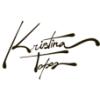 kristinatops userpic