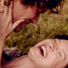Outlander-Laughing At Me