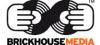 brickhousemedia userpic