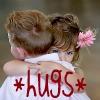 tracyj23: *Hugs*