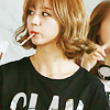 Girl's Day | Hyeri lollipop