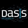 dasisresearch userpic
