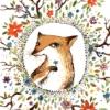 the_may_fox userpic