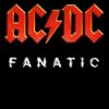 acdcfanatic userpic