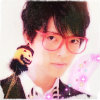 arisu_chan25