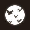 neongoose userpic