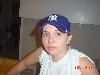 smilnjst2bme userpic