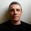 dmitri_hrabar