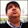 myimagine userpic