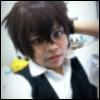 c_haruno userpic
