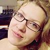 mahagoni userpic