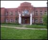 татево_школа