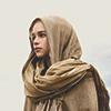 daenerys headcover