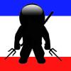крымский ниндзя crimean-ninja