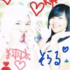 daniandwani userpic