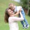 olga_kids_time userpic