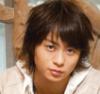 yuirida userpic