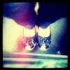 self, shoes