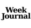 weekjournal userpic