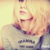 catalinavish userpic