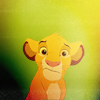 {lion king} the circle of wtf?