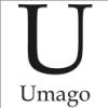 umago userpic