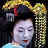 Инна Лº: geisha