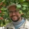 smartmacros userpic