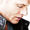Jensen profile