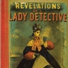 revelations of a lady detective