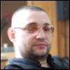 olegvlasenko userpic
