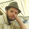 ian_matweew userpic