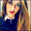 marimur userpic