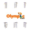 olympickidsgym's user pictures