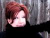 redwngsmom userpic