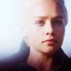 daenerys。i'm faking glory