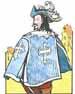 d_artagnan userpic