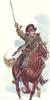 kazak_koshevoi userpic