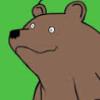 Ишби-Эрра: медведь