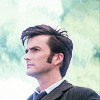 tracyj23: Doctor Who - 10th Doctor