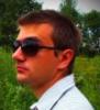 slepoy_sniper userpic