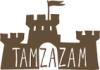 tamzazam_main