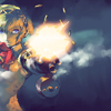 Persona 3 - Dangerous