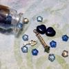 ART beads sonic key