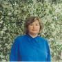 Елена Азова