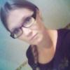 vera_ber userpic