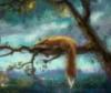 fox_at_night userpic