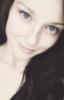 anastya_boo userpic